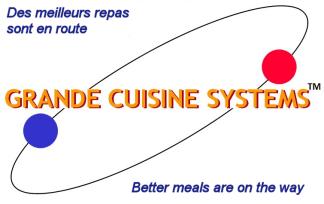 R/éservoir de Pression de Bouilloire de cuisini/ère /à Inducti avec la th/éi/ère en Verre Transparent r/ésistant /à la Chaleur de perfusateur JSGJYX Cuisini/ère /à Induction avec th/éi/ère